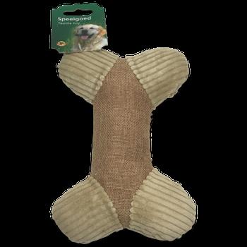 Textile Toy Bot -  - Kwispel Korting