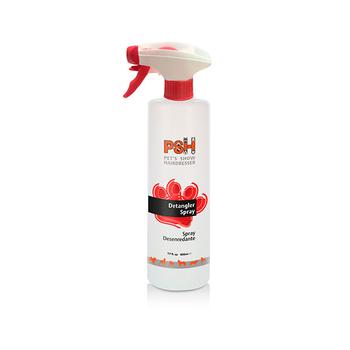 PSH Antiklit Spray -  - Diergigant Shop