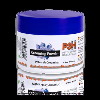 PSH Grooming Powder -  - Diergigant Shop