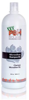 PSH Animal Care Dermatologische Shampoo 1 LTR -  - Diergigant Shop