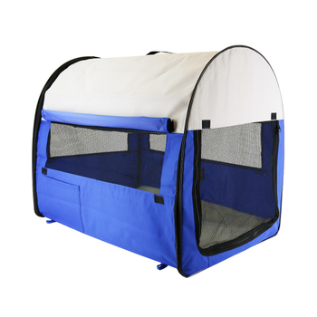 Bench Starline Camper -  - Kwispel Korting