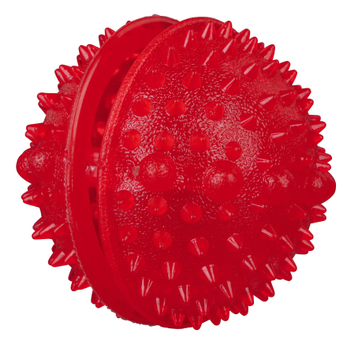 Snackbal TPR -  - Kwispel Korting
