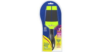 FURminator Slicker Brush Small Firm -  - Kwispel Korting
