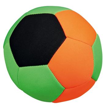 Aqua Toy Bal -  - Kwispel Korting