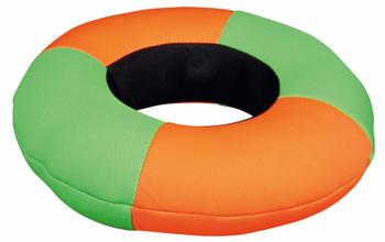 Aqua Toy Ring 20 cm -  - Kwispel Korting