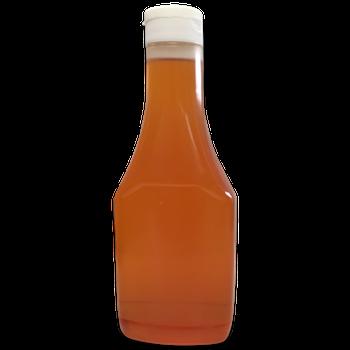 Beaphar Zalmolie 425 ml. -  - Kwispel Korting