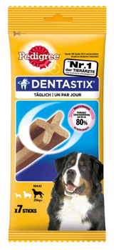 DentaStix™ Maxi -  - Diergigant Shop
