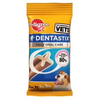 DentaStix™ Mini