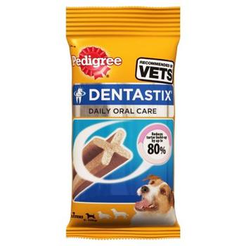 DentaStix™ Mini -  - Kwispel Korting