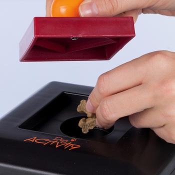 Gamble Box Strategiespel -  - Kwispel Korting