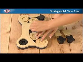 Game Bone Strategiespel -  - Kwispel Korting