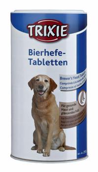 Gist Tabletten -  - Kwispel Korting