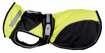 Jas Safety Flash M50 -  - Kwispel Korting