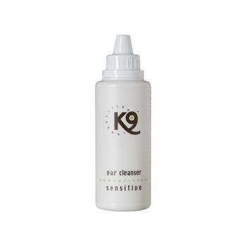 K9 Ear Cleanser 150 ml -  - Kwispel Korting