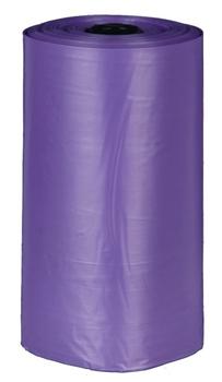 Poepzakjes met lavendelgeur -  - Kwispel Korting