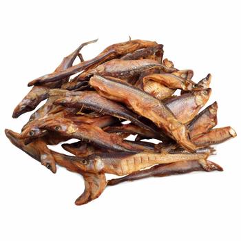 Seafish sprotjes 200 gr. -  - Kwispel Korting