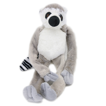 Swinger Lemur Large -  - Kwispel Korting