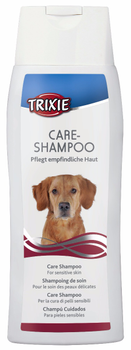 Trixie Care-Shampoo -  - Kwispel Korting