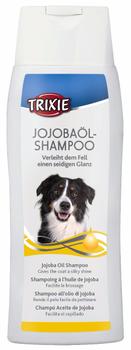 Trixie Jojoba-Olie-Shampoo -  - Kwispel Korting