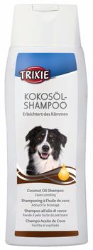 Trixie Kokosolie-Shampoo -  - Kwispel Korting