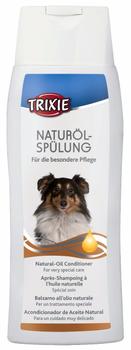 Trixie Natuurolie-Crèmespoeling -  - Kwispel Korting