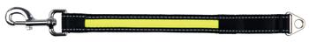 USB Flash Lichtunit voor Riemen -  - Kwispel Korting