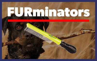 FURminators