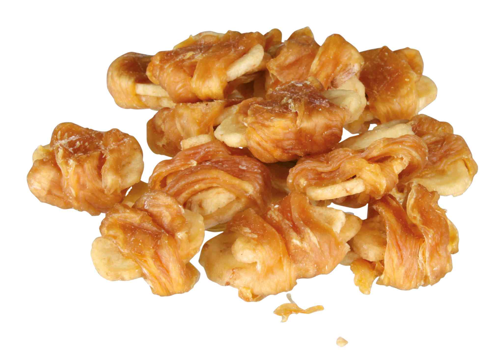 REMIO BananaChicken met kip en banaanvleesgehalte 61 %in hersluitbare zak