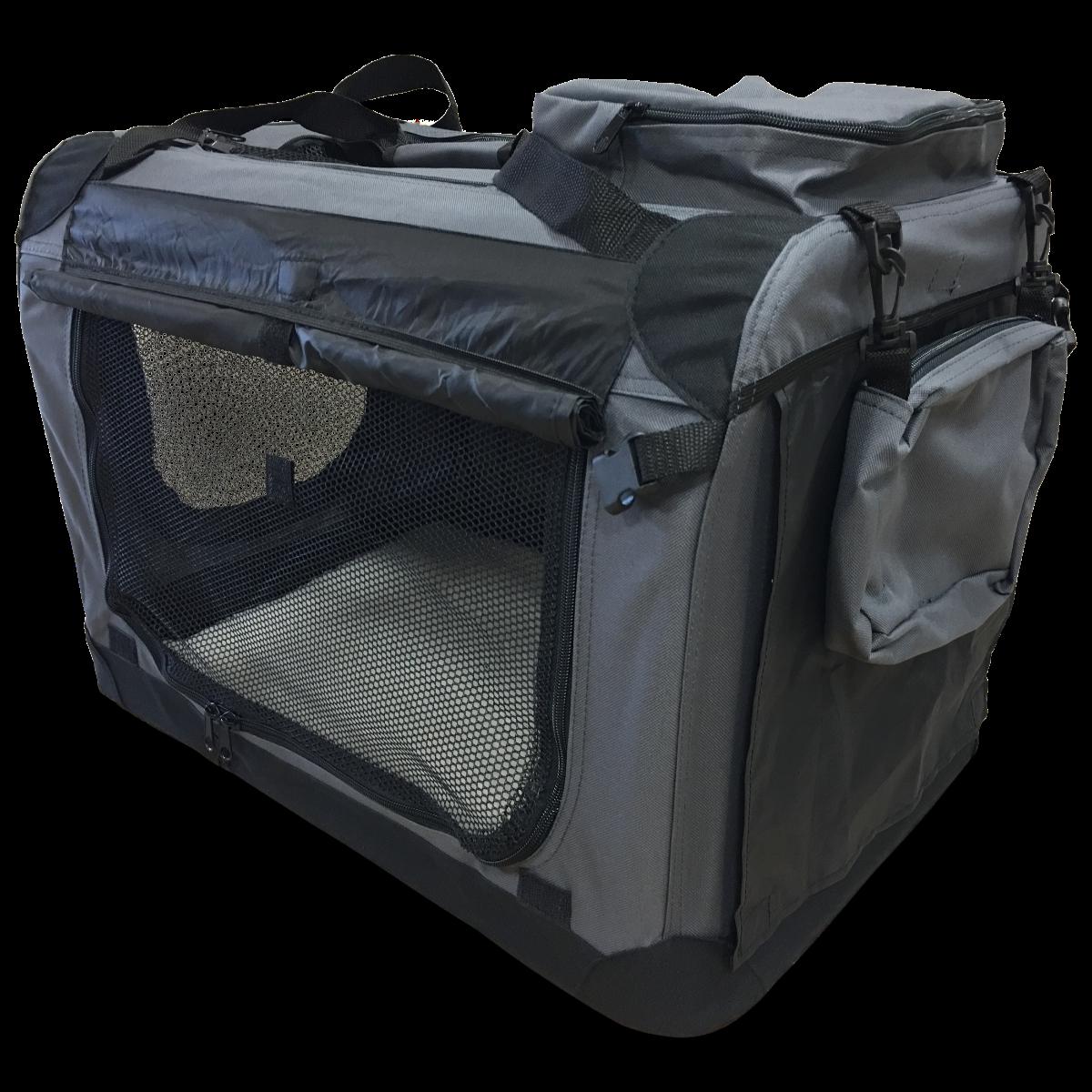 Nylon Bench Topmast Premium - 481004 - Diergigant Shop