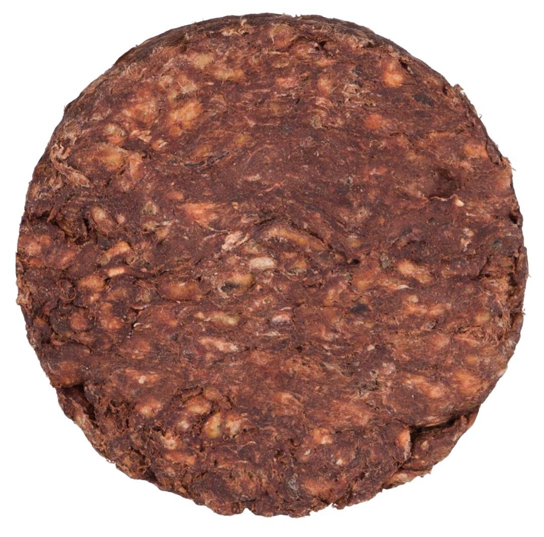 zonder conserveringsmiddelen een heerlijke en gezonde snack voor tussendoor. p.st. 45 gr. voordeelverpakking 10 stuks.
