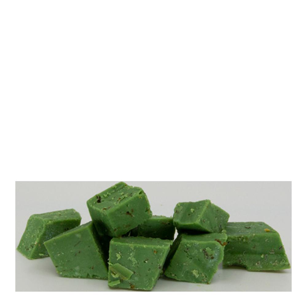 Green Pesto Cheese -  - Gouda Giethoorn