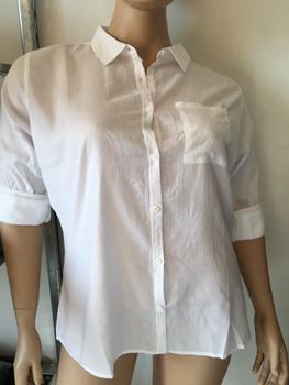 Dames blouse 30 stuks 2,95 p.st. -  - Partij Online