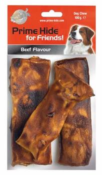 Prime Hide Beef Flavour 150 zakjes -  - Partij Online