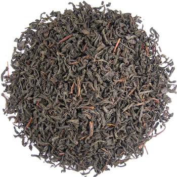 Black Tea Lapsang Souchong -
