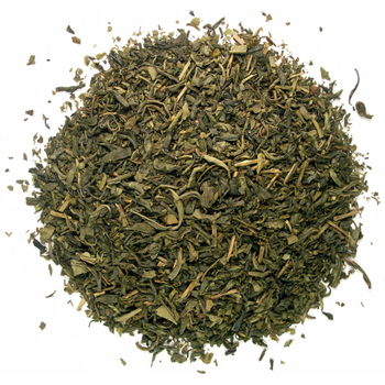 Top of The Mountain Tea -
