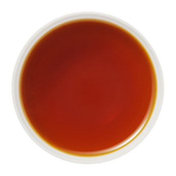 Pure English Tea -
