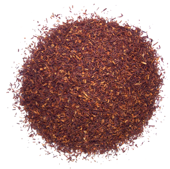 Pure Rooibos -