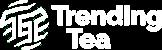 TrendingTea Logo