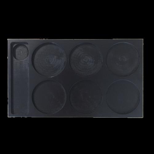 Displayplank - 0012235 - Trending Tea