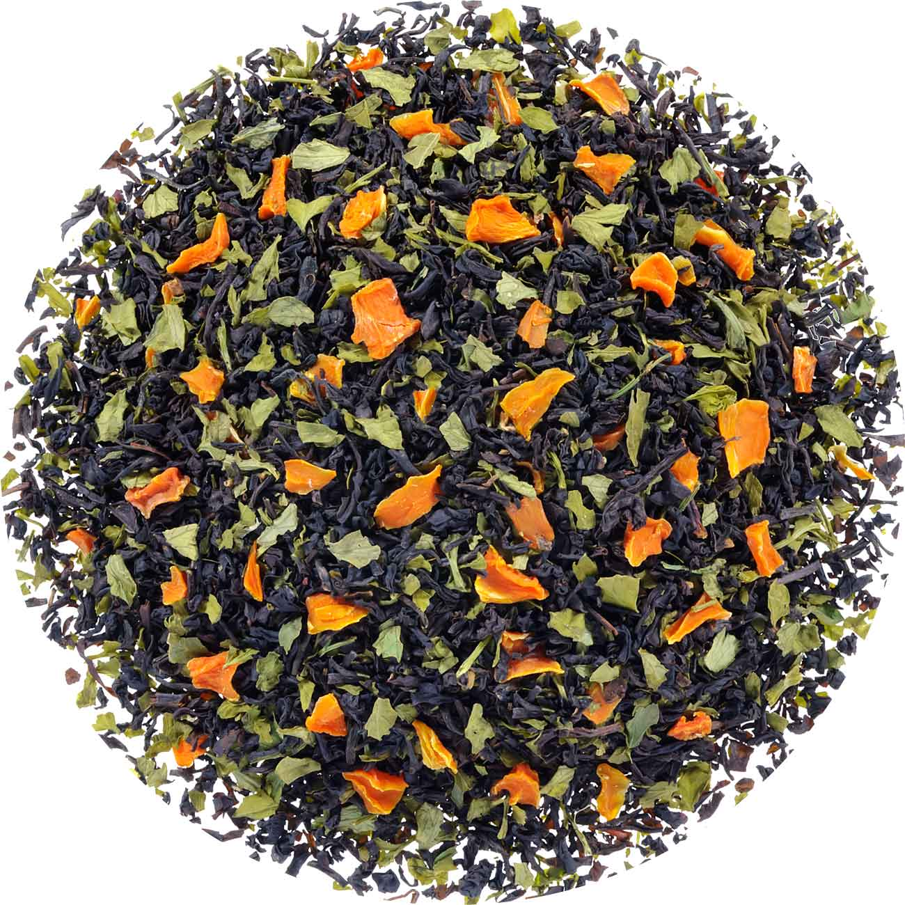 Veggie Dream - 539918 - Trending Tea