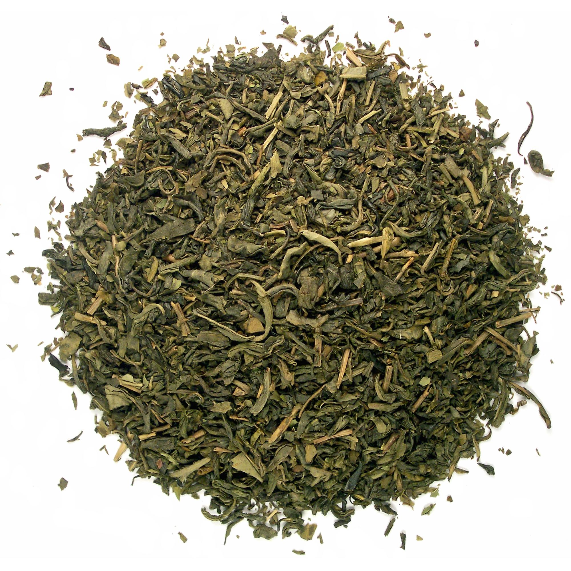 Top of The Mountain Tea - 1 - Trending Tea