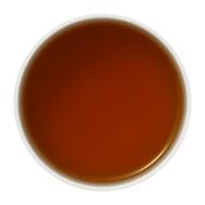 De Zwarte Winterthee - 1 - Trending Tea