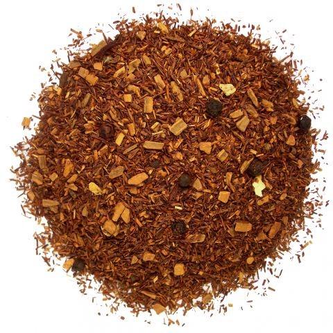 Afrikaanse Rooibos - 1 - Trending Tea