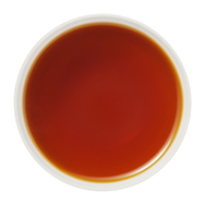 De Oranje Wimpel - 1 - Trending Tea
