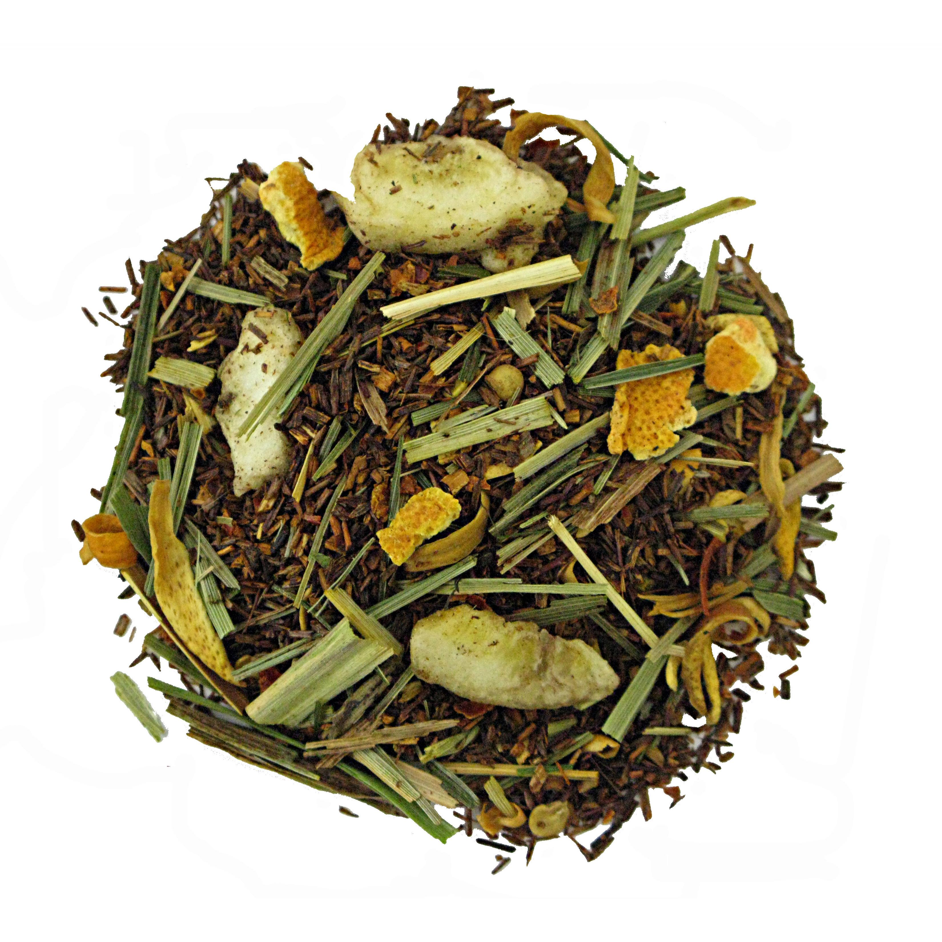 Het Geheim Van Cleopatra - 1 - Trending Tea