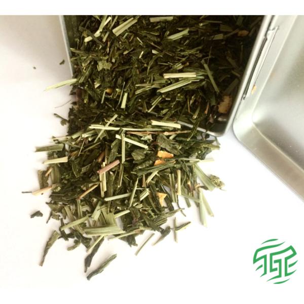 Abonnement Deluxe - 14569 - Trending Tea